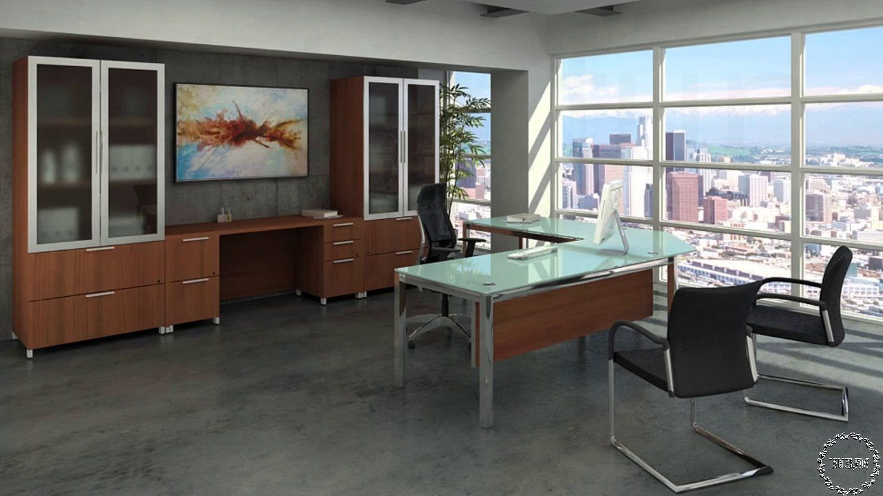 Best Free 3d Furniture Design Software Design Free Furniture Smallexe In 2020 Corporate Office Design Interiors Furniture Design Software Office Furniture Modern