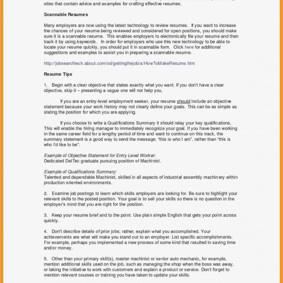 Resume for Masters Degree Fresh Graduate School Resume