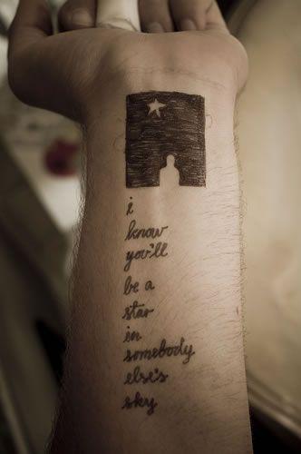 Pearl Jam<3