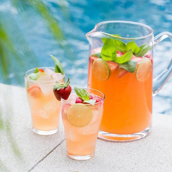 Pin On DRINKS / SMOOTHIES 2