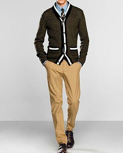 أحدث صيحة لملابس الرجال و الشباب الرسمية الراقية ماركات عالمية أصلية متوفرة لدينا الأن مع مميزات أخري متنوعة شاهدوها و تعرفوا عل Fashion Blazer Men S Blazer