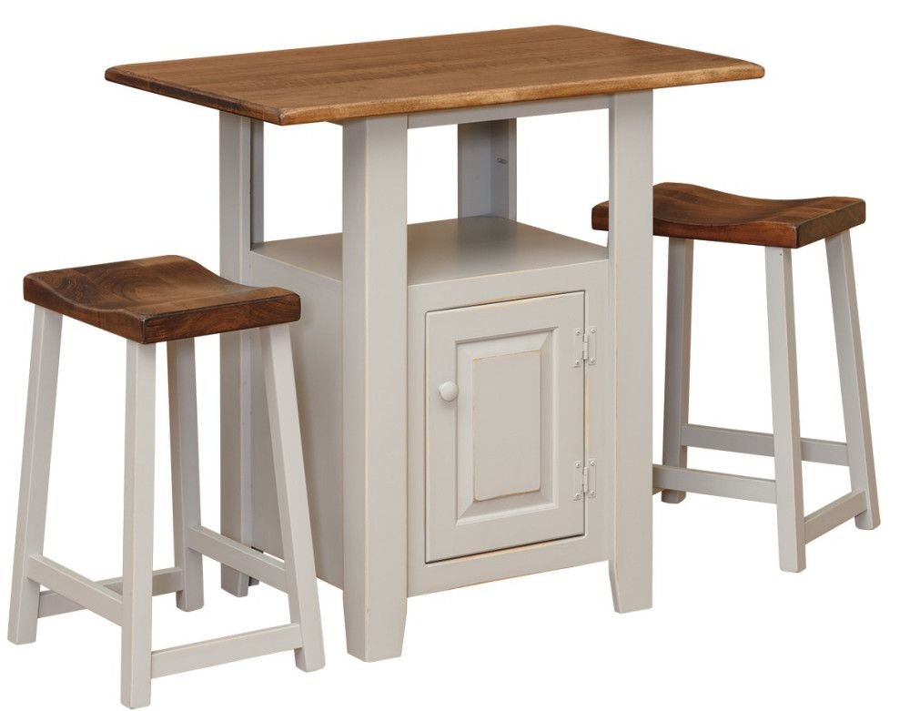 Simple Class    Peaceful Valley Furniture Guide to Kitchen ...