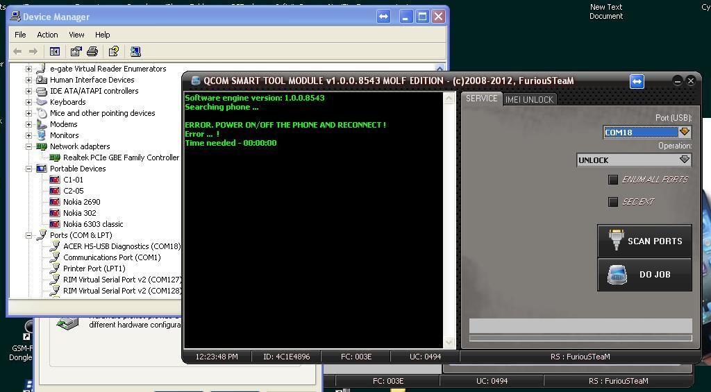 mobile spy free download nero 9 for windows 7