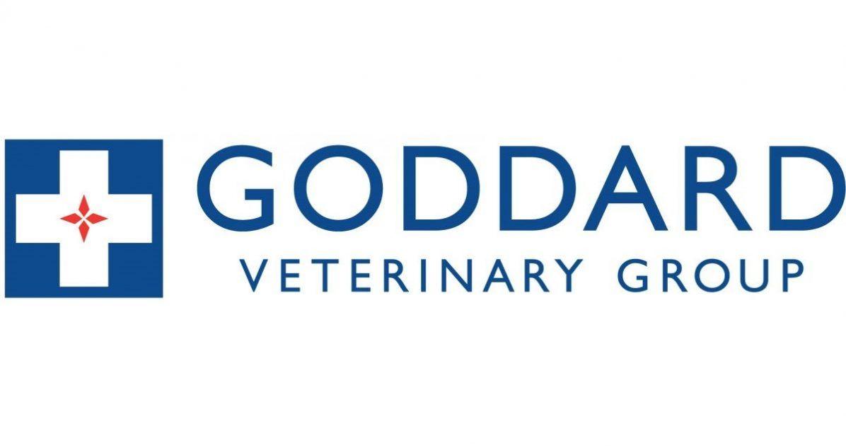 Goddard veterinary group familyowned vet group in