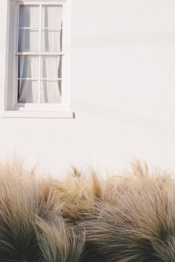 Texas photography marfa texas minimalist photography | Etsy