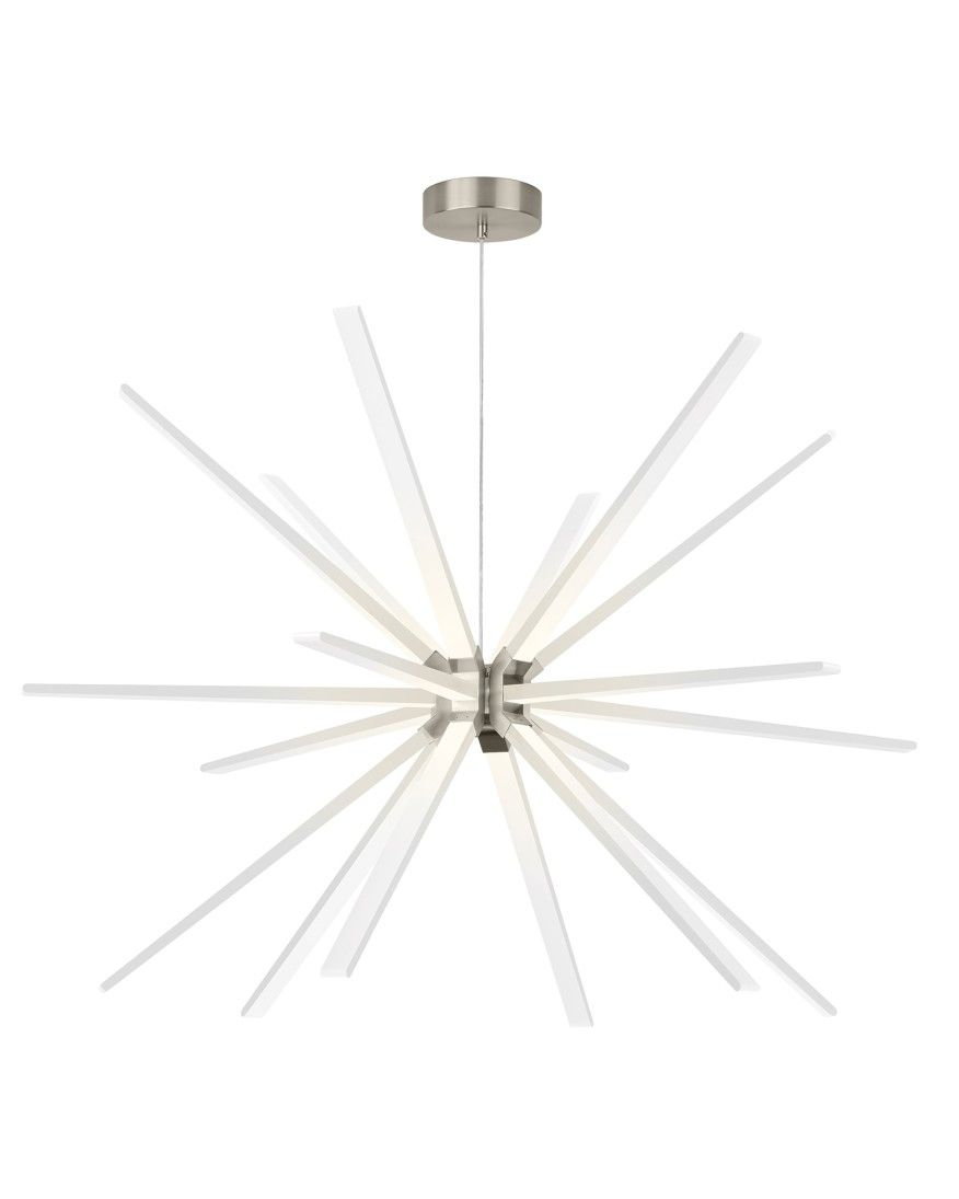 2017 Product Issue: Decorative Lighting | Architectural Lighting ...