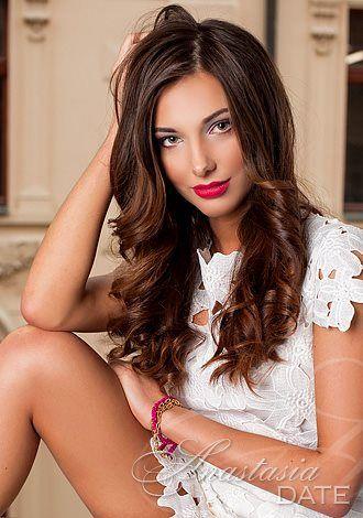 Should You Date Czech Women - Eastern European Travel