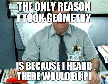 4f94de1428296fc534cb1c9d20487152 geometry theme 1 cea review lessons tes teach school,Geometry Memes