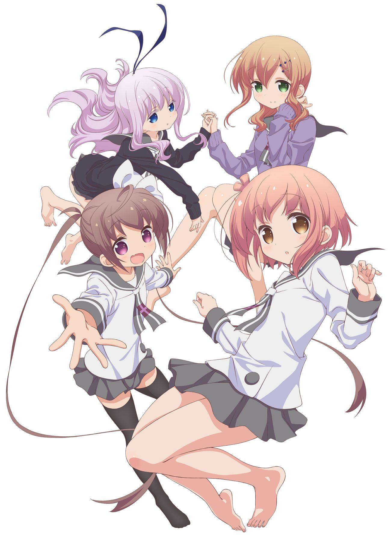 Pinterest Anime, Anime english sub, Anime images