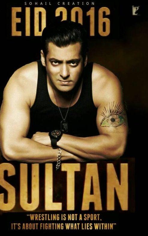 new hindi movies ringtone download 2017