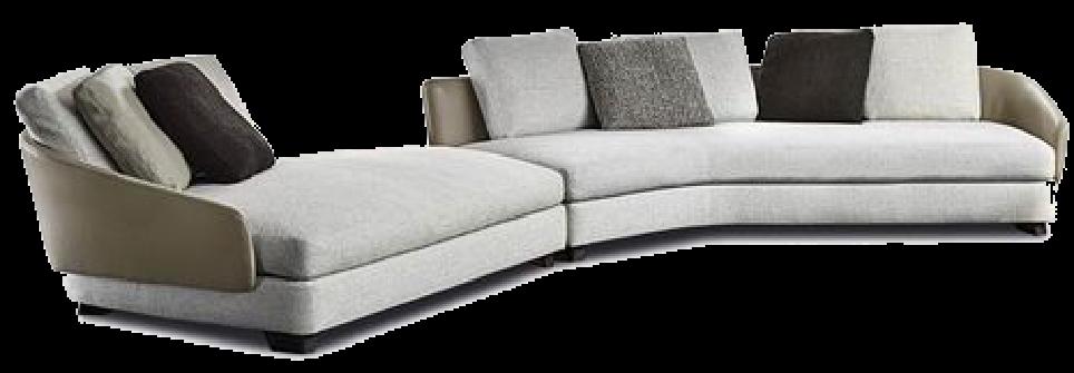 Luxury Sofa Chair