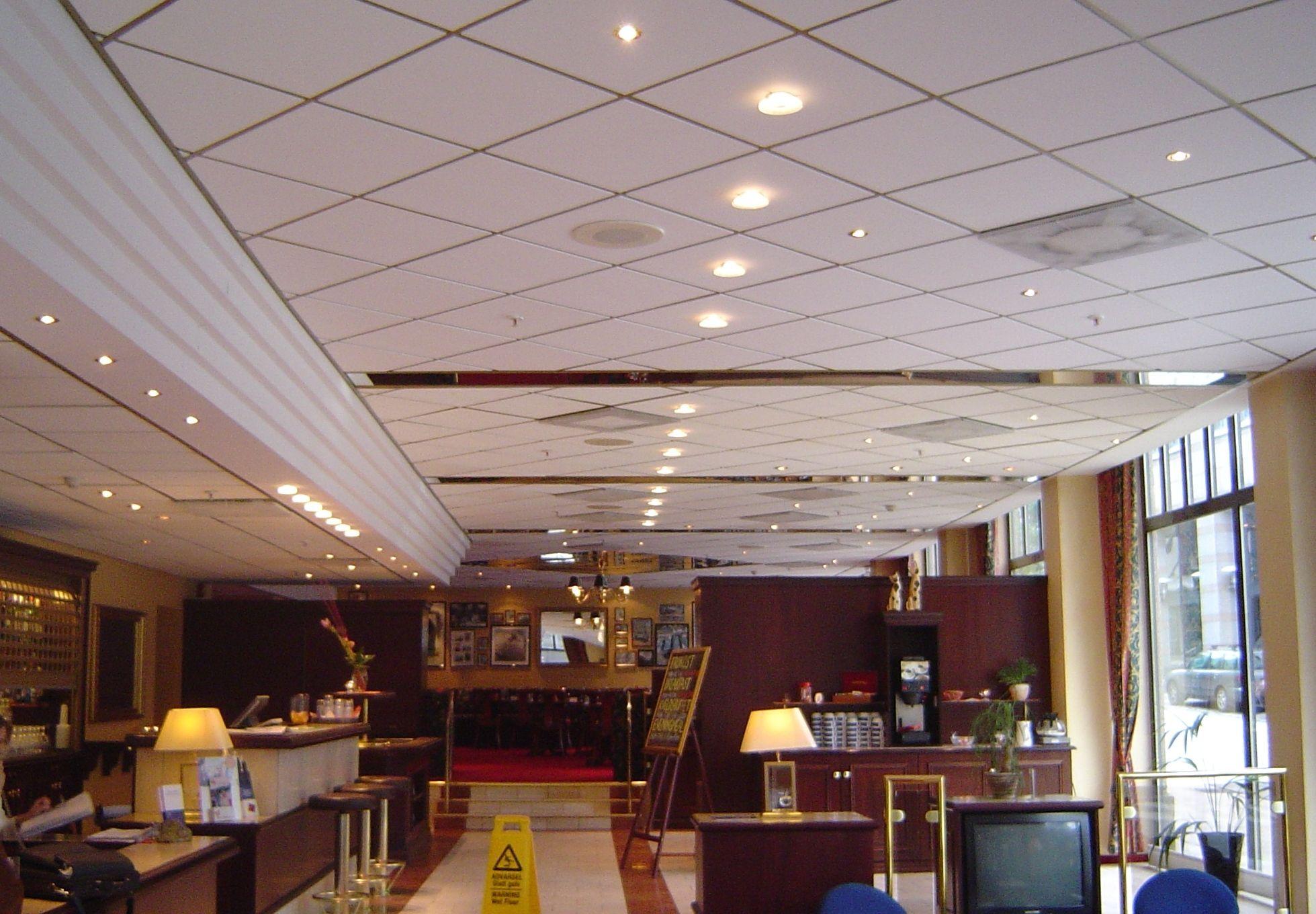 Gypsum ceiling tiles designs httpcreativechairsandtables gypsum ceiling tiles designs dailygadgetfo Images
