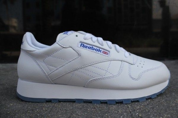 b218f2dc0685a Reebok Classics  Ice Pack  - SneakerNews.com