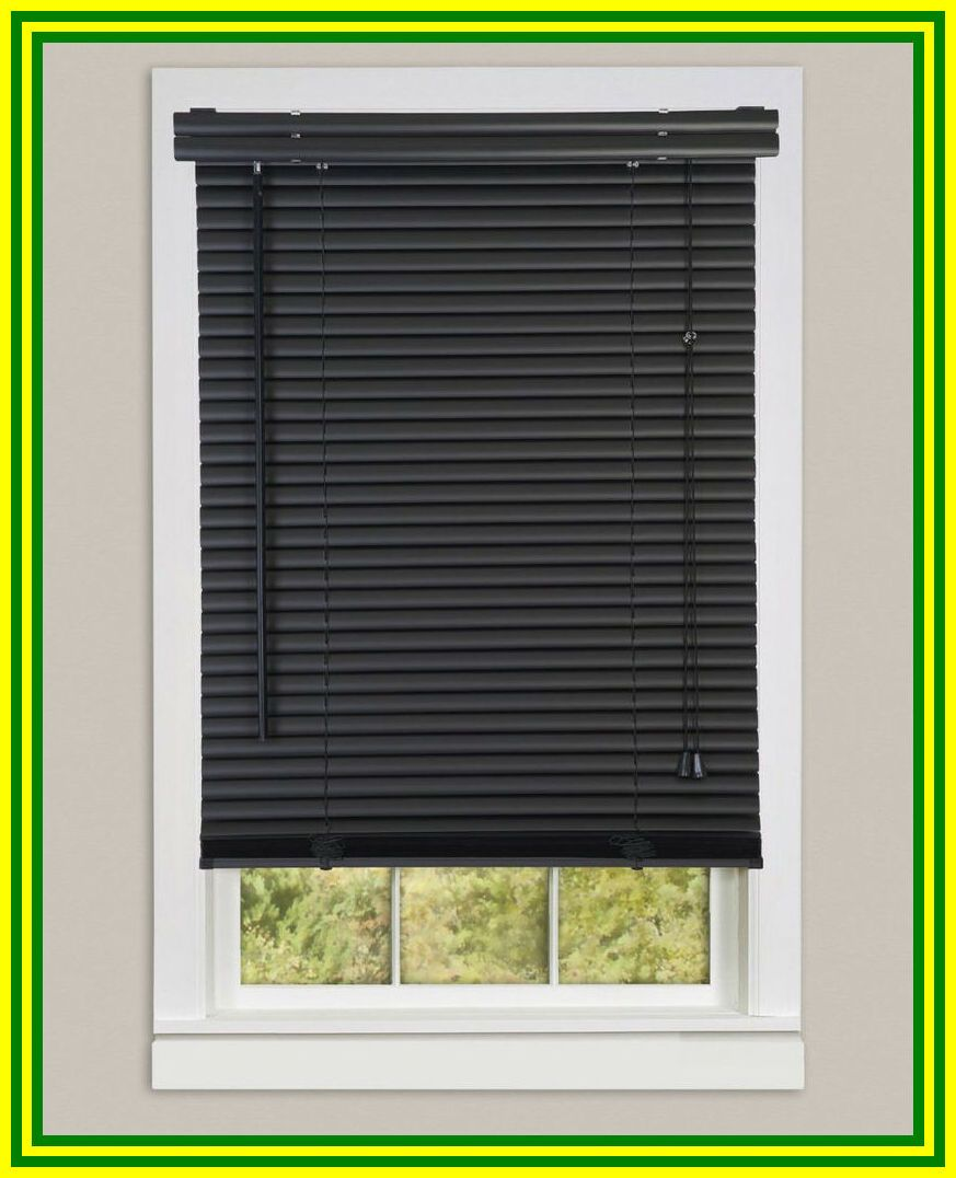 38 Reference Of Blind For Window Venetian In 2020 Vinyl Blinds Vinyl Mini Blinds Blinds