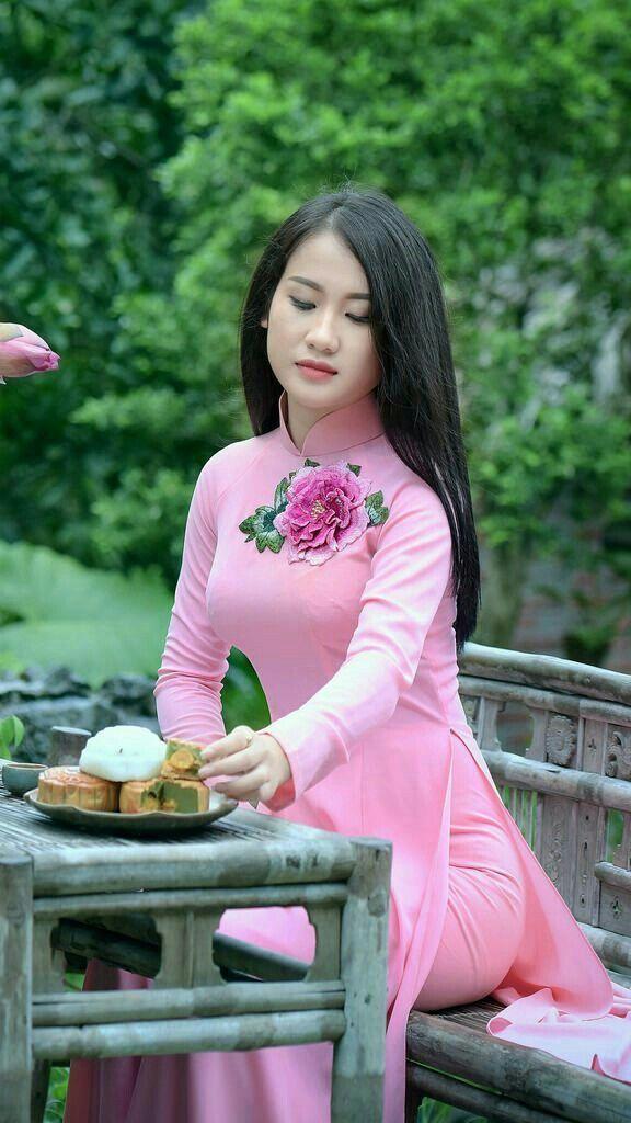 Pin de Guangyao Feng en Vietnam   Pinterest