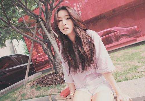   korean hairstyles   For more lookbook-->@ sune_salon lookbook-->http://alturl.com/hff7m