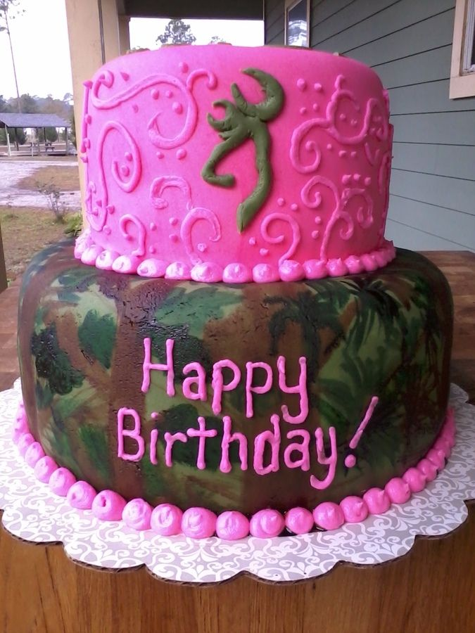 Super Purple Camo Cake Designs Google Search Cake Personalised Birthday Cards Paralily Jamesorg