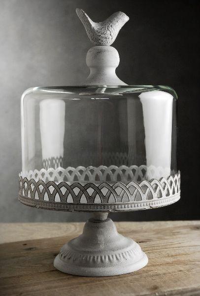 cake stands pedestals serving sets glass domes metal. Black Bedroom Furniture Sets. Home Design Ideas