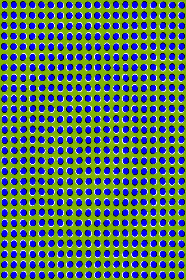 Les 25 meilleures id es de la cat gorie optique sur pinterest art optique dessin d art - Illusion optique dessin ...
