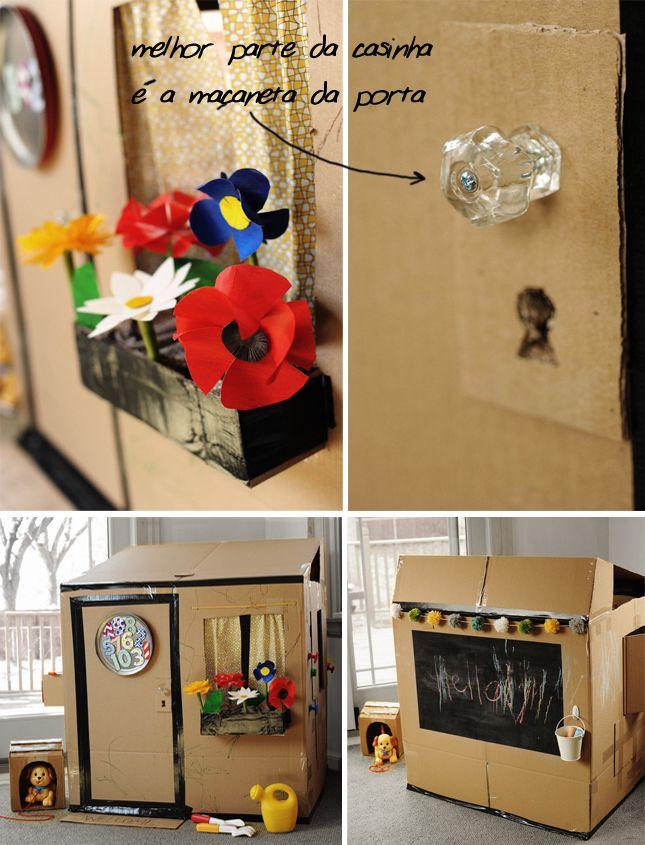 paper kids airplane box - Google 검색