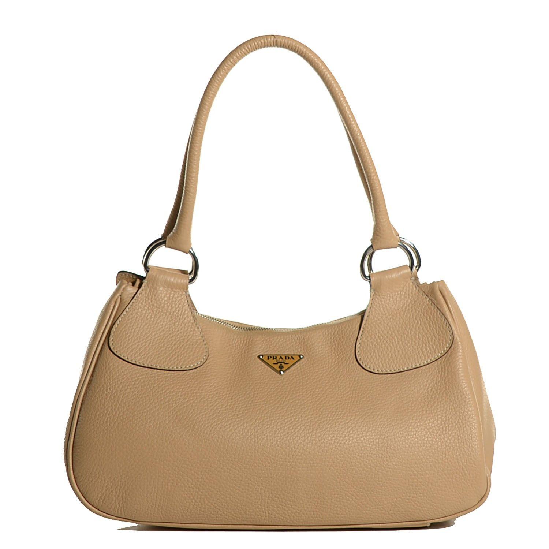 f562865d88596a prada daino box shoulder bag, prada black leather backpack | Elegant ...