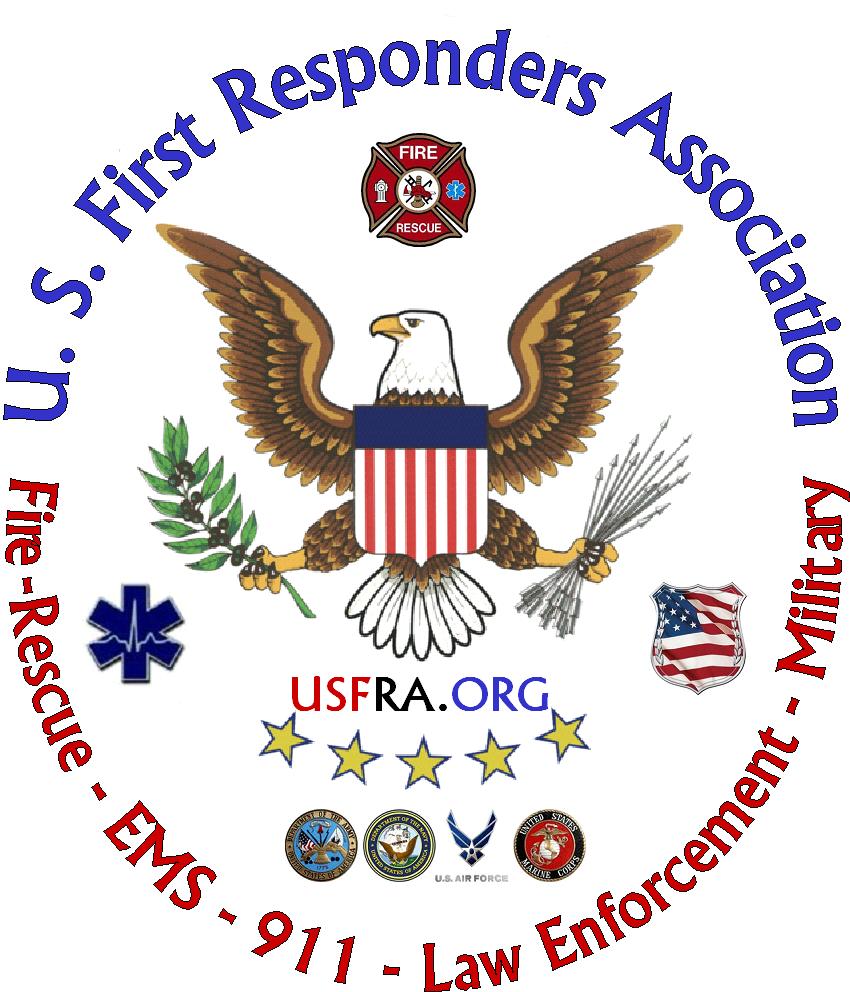 911 dispatcher requirements in florida