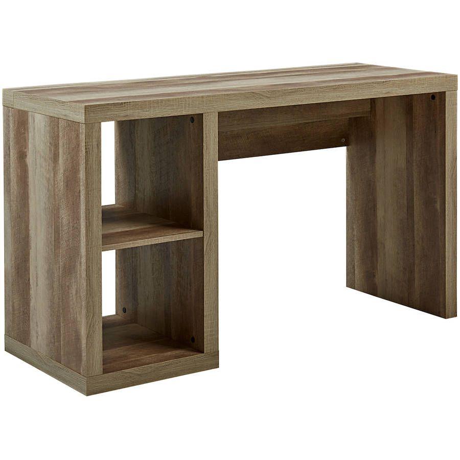 4f957b374657ac062c24ebafca1c903e - Better Homes And Gardens Cube Organizer Work Station