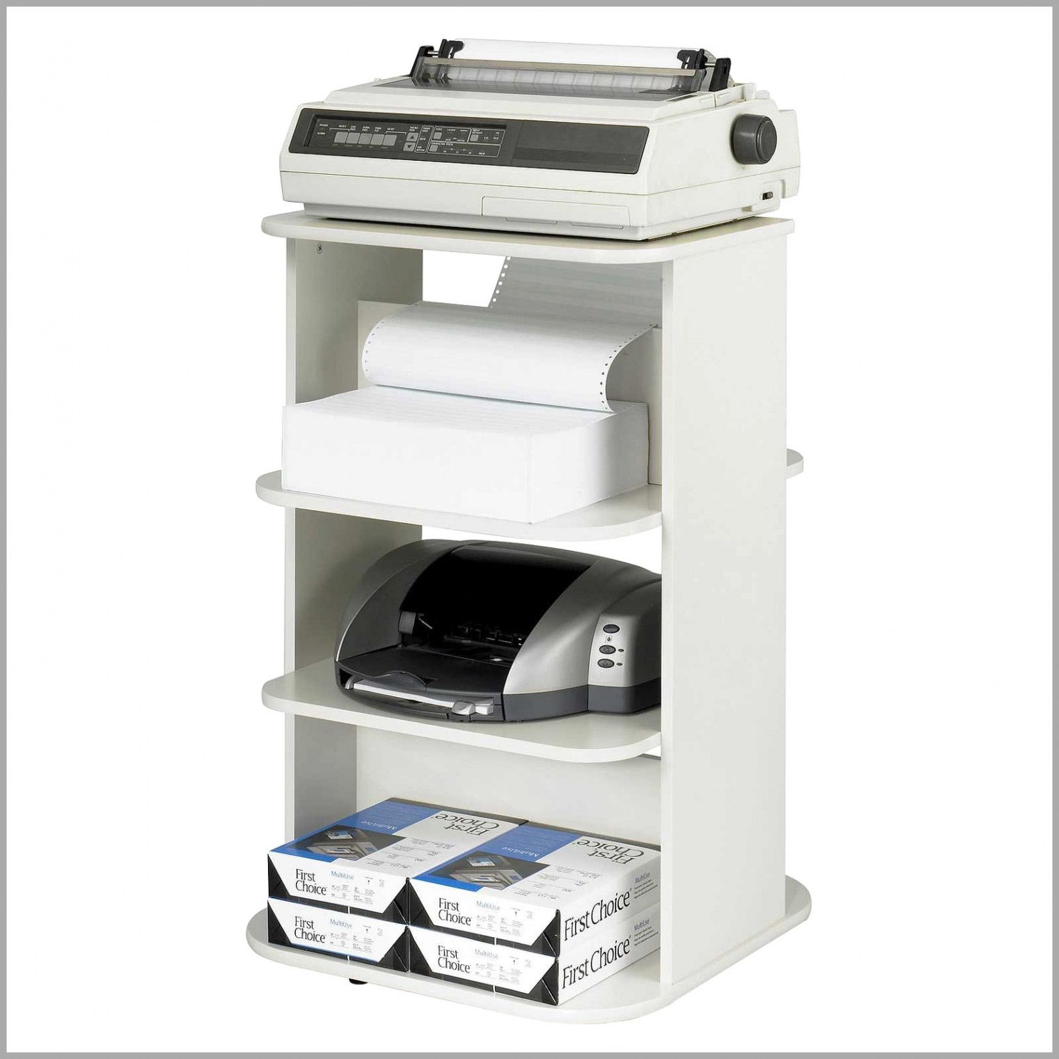 70 Office Printer Table Large Home Office Furniture Check More At Http Adidasjrcamp Com Office Printer Table Printer Stand Ikea Printer Stand Ikea