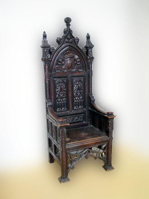 wooden church choir chairs classic barber chapter 9 part 1 stall chair the was originated from seats used in choirs they had high paneled backs and arms