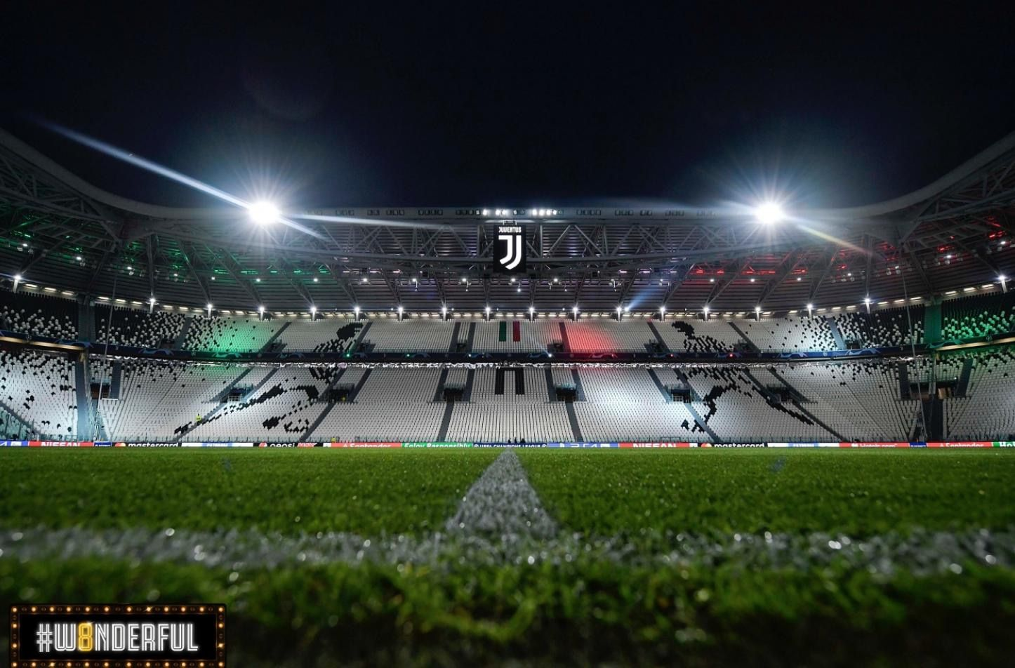 pin by dima dima on dybala10 stadium stadium wallpaper juventus wallpapers pinterest