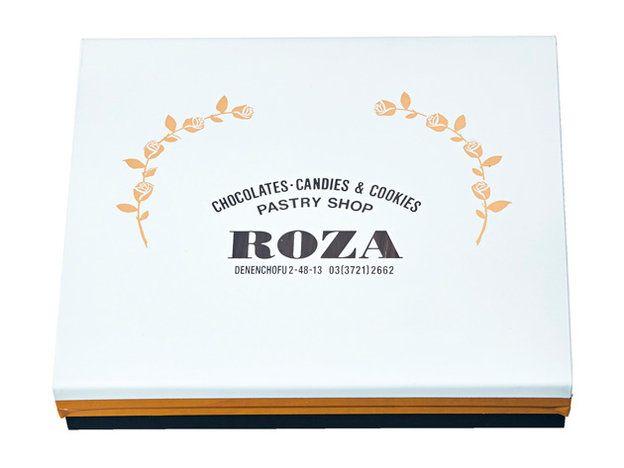 b5fcc7a362cc 懐かしいこのパッケージは、一体どこのどんなおやつ? | sweets ...