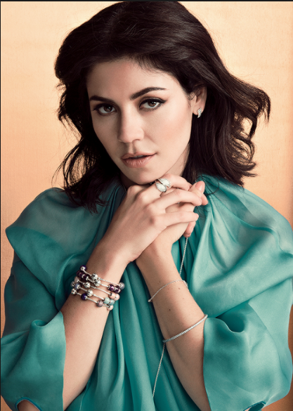 Marina Diamandis Marina And The Diamonds Marina Women