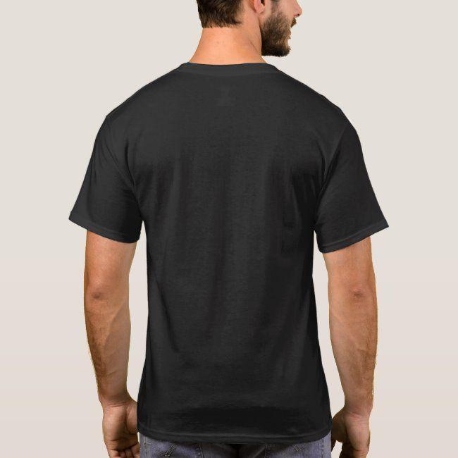Batman Symbol  Black and Yellow Logo T-Shirt #Sponsored , #Aff, #Yellow, #Logo, #Shirt, #Black, #Shop