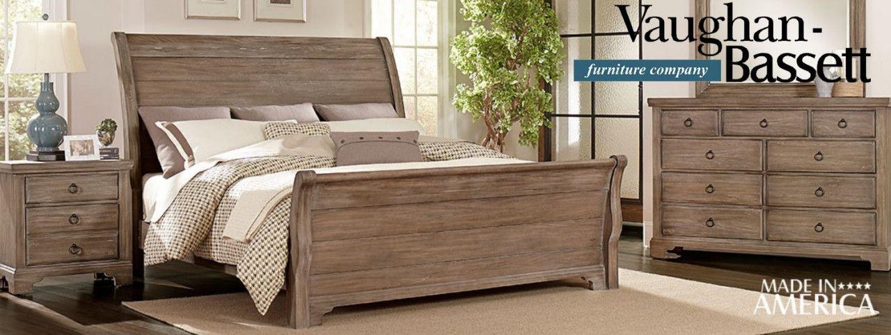 70 Havertys Bedroom Furniture Reviews Photos Of Bedrooms