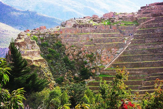 Flickriver Most Interesting Photos Tagged With Ollantaytambo Sacred Valley Peru Macchu Picchu Sacred Valley