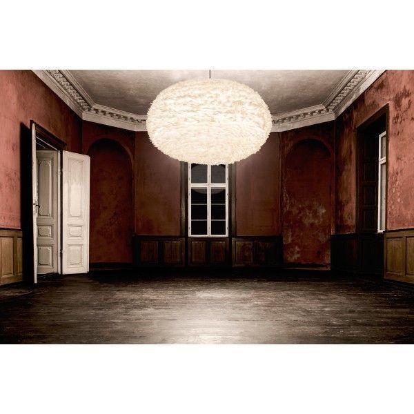 vitacopenhagen Eos Large hanglamp #Eos #hanglamp #beauty #mooi ...