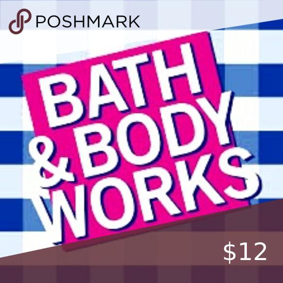 K Bath And Bodyworks Bath And Body Body Works