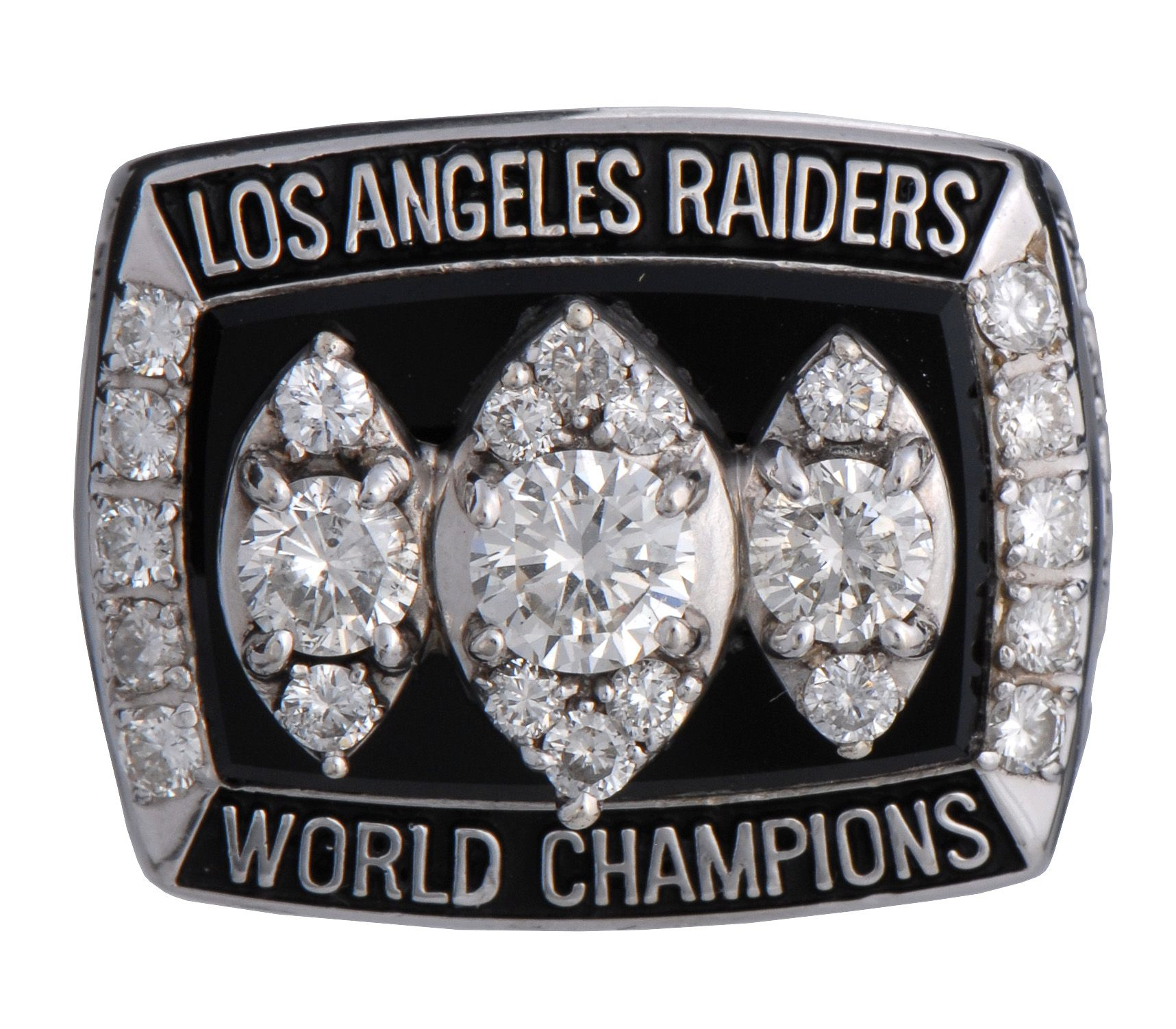 bowl com saints ring outdoors brees sz orleans amazon drew dp super new rings xliv sports