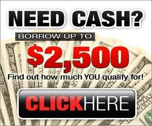 Payday cash advance low interest photo 10