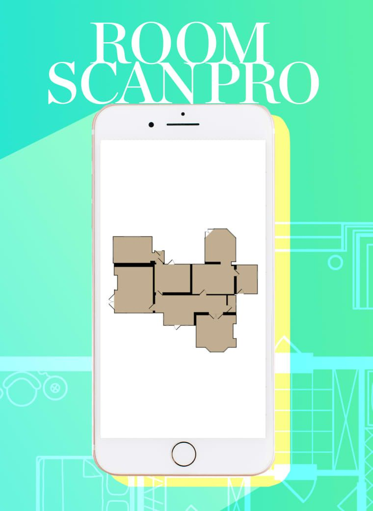 Take A Picture Of A Room And Design It App: The 7 Best Apps For Planning A Room Layout & Design