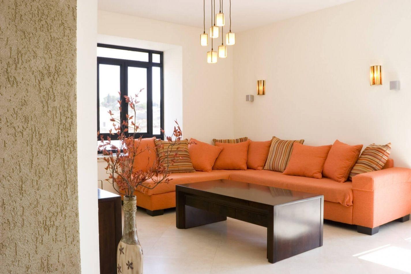 Wunderschöne Wohnzimmer Nach Feng Shui (mit Bildern