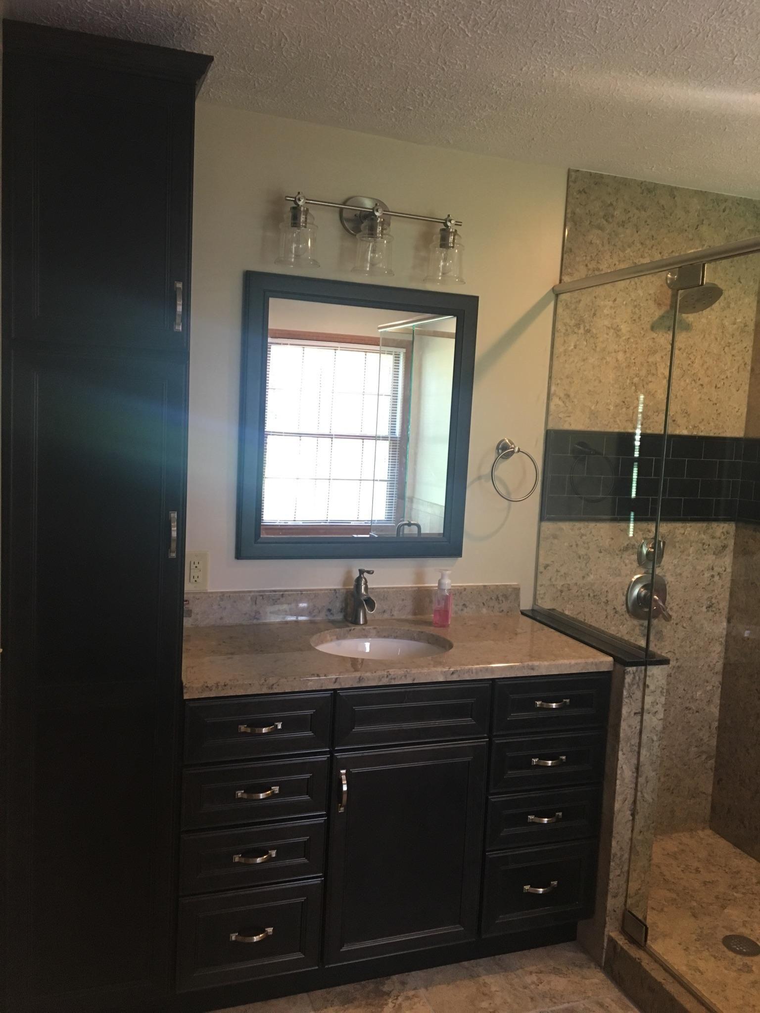 Vanity Tops, Countertops, Bathroom Ideas, Marble