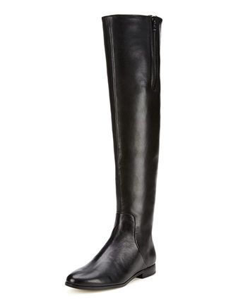 8842fb70cc70 Morell Over The Knee Boot by Ava   Aiden at Gilt   Clothes for Mama ...