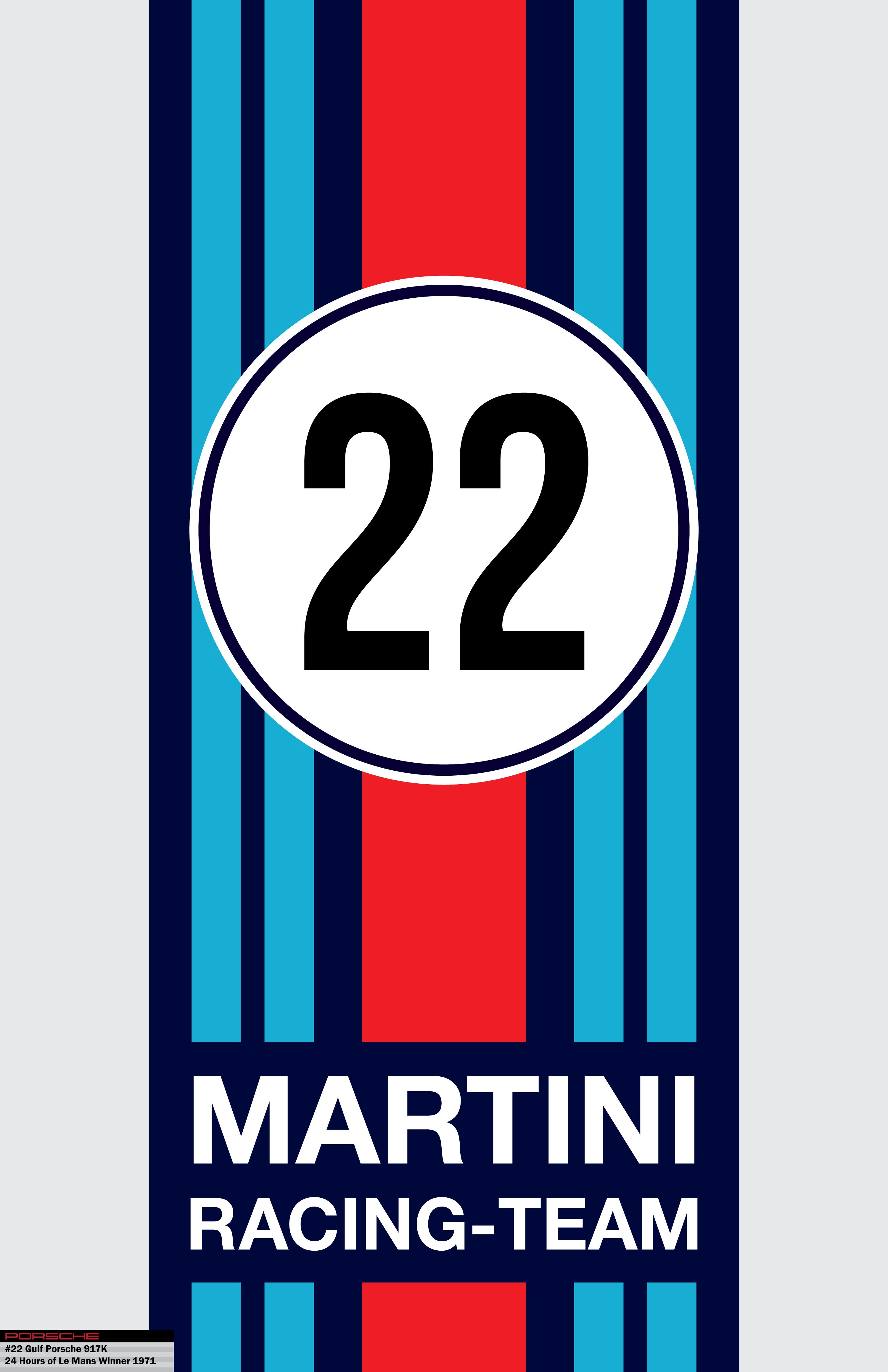 Martini Png 3000 4636 Martini Racing Martini Racing Posters Martini