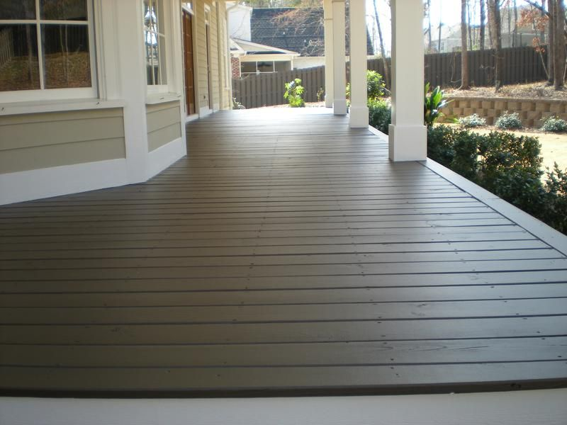 What Color Should I Paint My Deck Google Search Deck Paint Colors Deck Colors Deck Paint