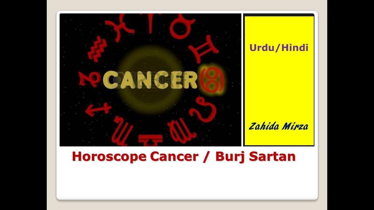 horoscope zodiac horoscope zodiac pinterest horoscopes