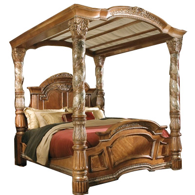 Wooden Bed Designs Catalogue Pdf Download Carved Wooden Furniture Wooden Bed Design Bed Design Wooden Bed