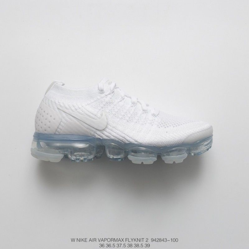 Wholesale Nike Air Max All White Womens