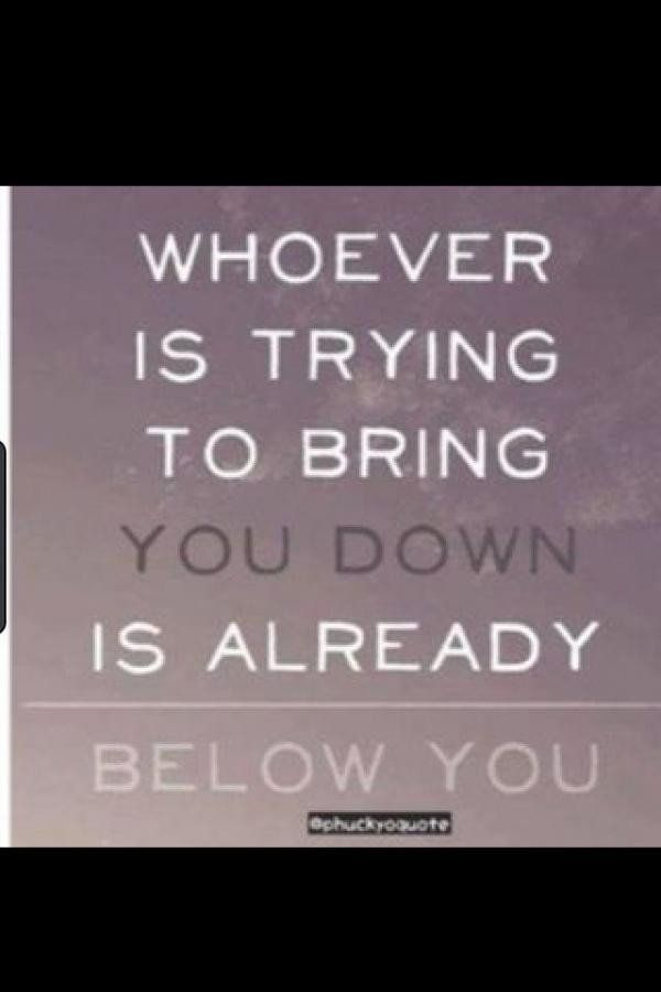 Quotes About Bullies Adorable Adult Bully Quotesquotesgramquotesgram  Quotes  Pinterest