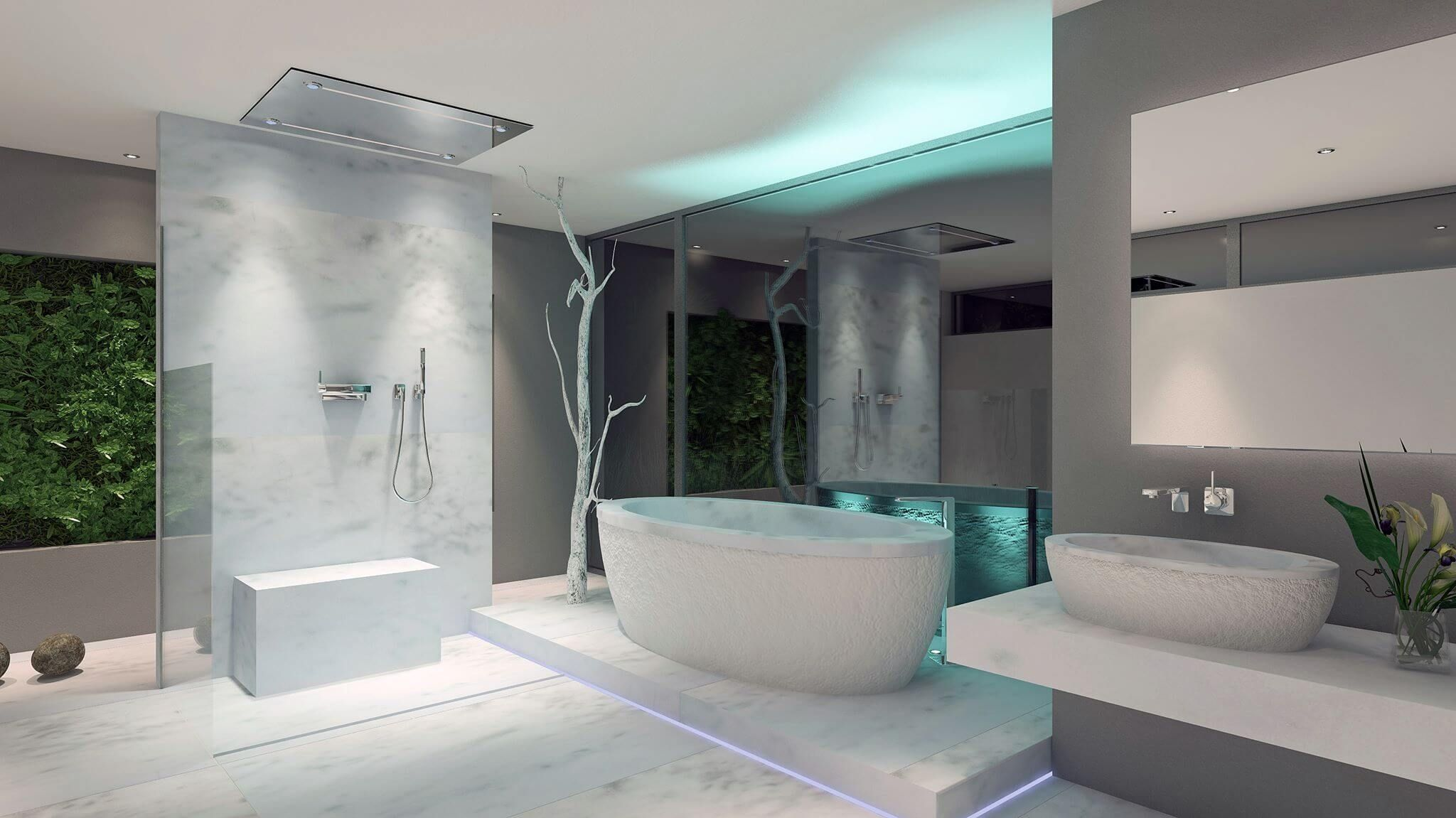 Neu Badezimmer Dusche Design Bilder Badezimmerschrank